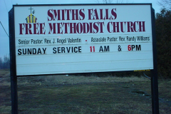 smiths-falls-methodist