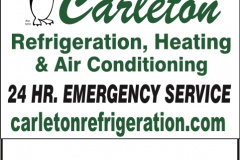 carletonrefrigerationbagsigns