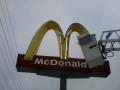 mcdonalds-repair