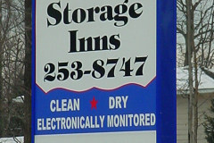 carleton-storage-inns