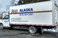 alaska-woods-cube-1