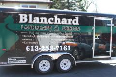 blanchard-trailer-2