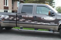 blanchard-trailer