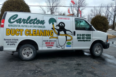 carleton-refrigeration-duct-cleaning-van-2