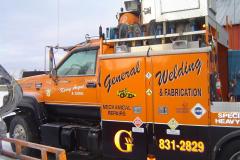 general-welding