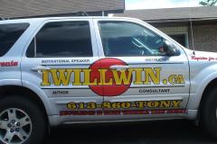 i-will-win