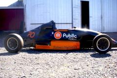 lew-mackenzie-racing-2