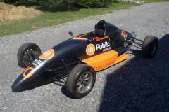 lew-makenzie-racing-4