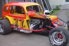 mcnamee-race-car