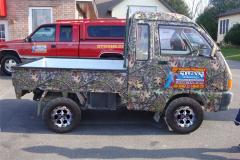 mini-truck-with-rims