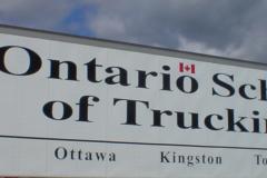 ontario-school-of-trucking-1