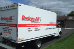 restore-all-cube