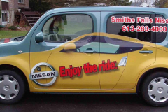 smiths-falls-nissan