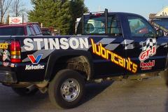 stinson-lube-truck-harding-shells-010