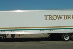 trowbridge-2