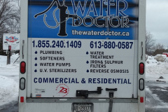 water-doctor-2