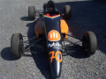 lew-mackenzie-racing-3