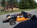 lew-mackenzie-racing