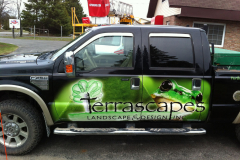 terrascapes-1