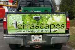 terrascapes-4